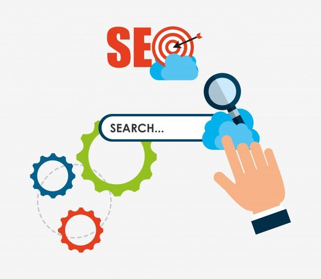Be SEO Affluent