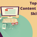 Top 15 Content Writing Skills