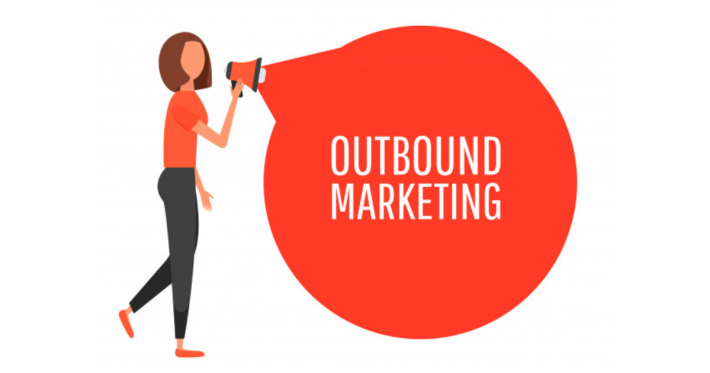 A Comprehensive Guide on Outbound Marketing For Beginners