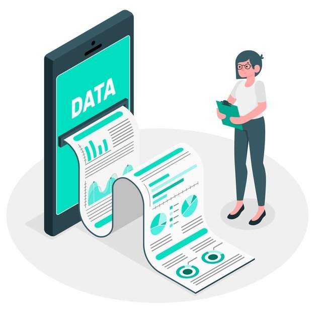 Ignoring Data To Build Strategy