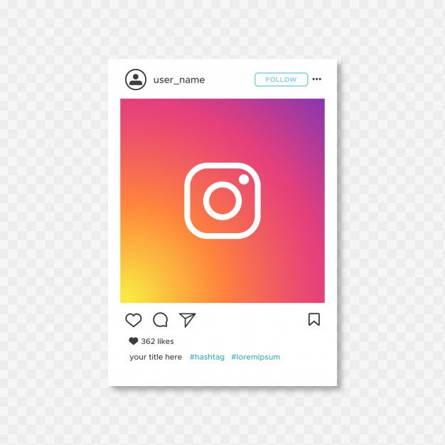 Know-How to make money on Instagram