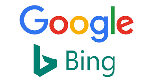 Bing and Google - Comparative Analysis
