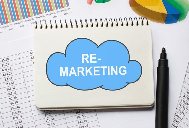 Advantages of the Google Remarketing