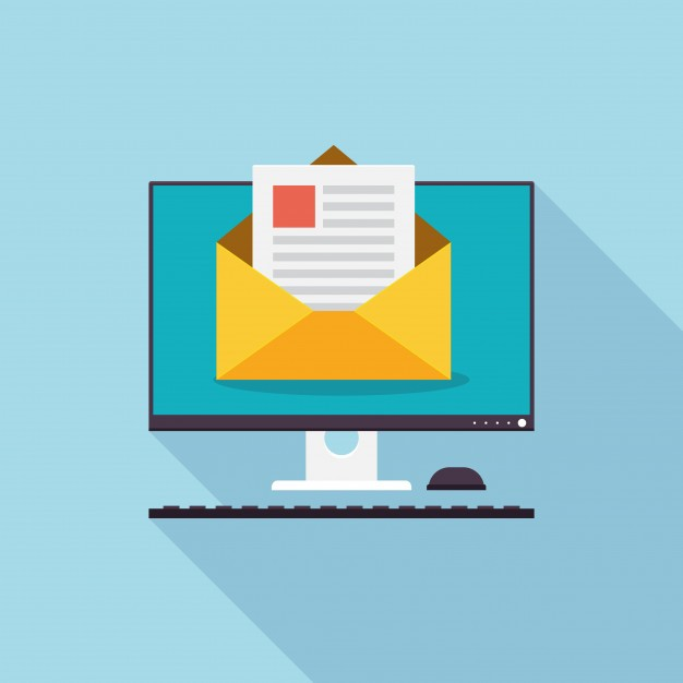 Customer experience in email marketing