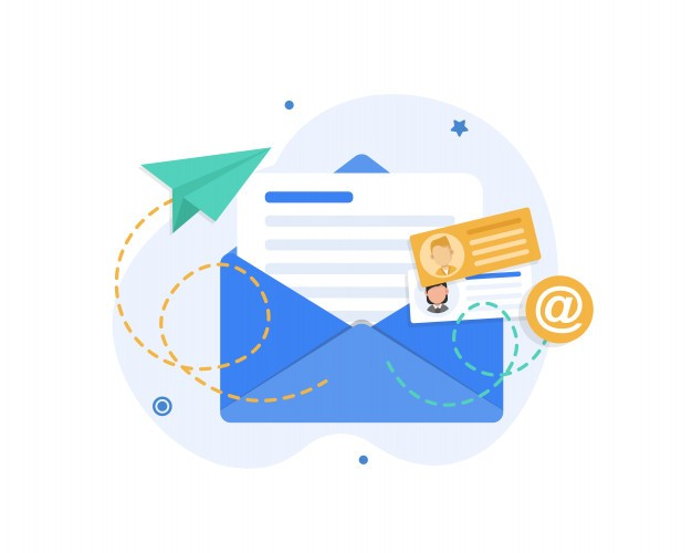 Email Marketing Automation, Drip Campaigns