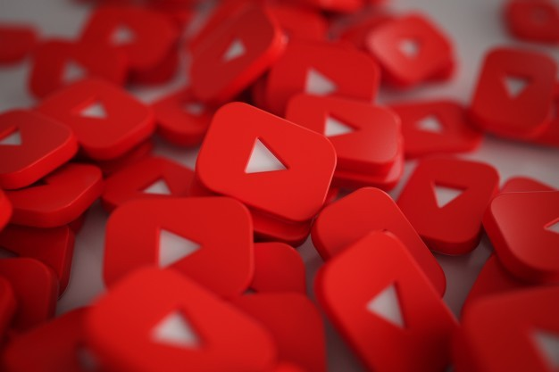 New Advertising Opportunities on YouTube
