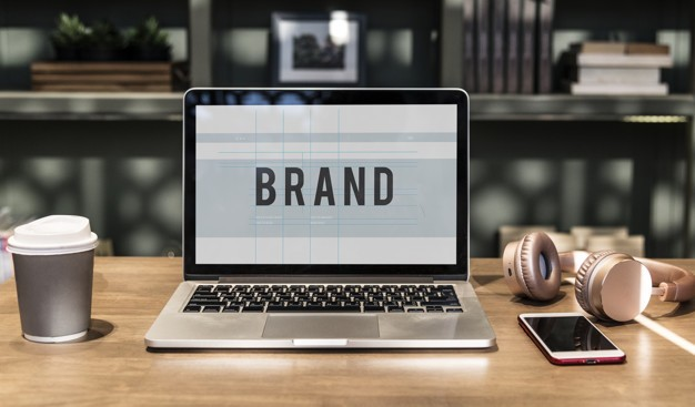 What are Branding Strategies for Startups?