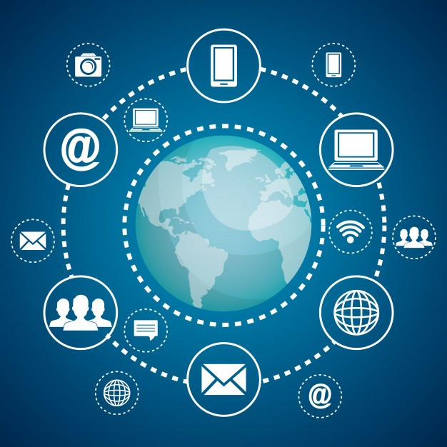 What is Integrated Marketing Communications?