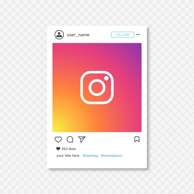 Make the most of Instagram Stories